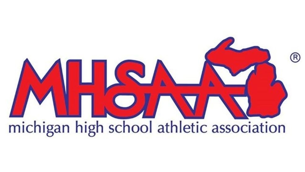 FALL SPORTS UPDATE from MHSAA
